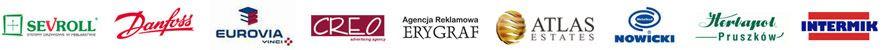 Strona Główna. Biuro Tłumaczeń Lidaria Warszawa